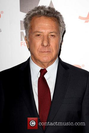 Dustin Hoffman Accused Of Sexual Harassment Of 17 Year Old Girl In 1985