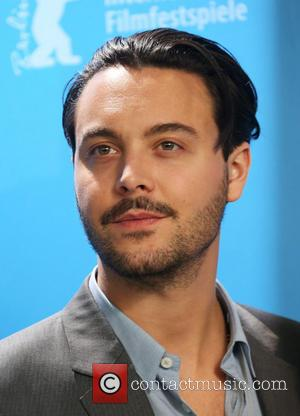 Jack Huston Is A Father