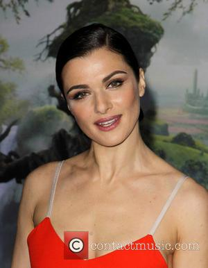 Rachel Weisz Is Hopeful For Broadway Play With Daniel Craig