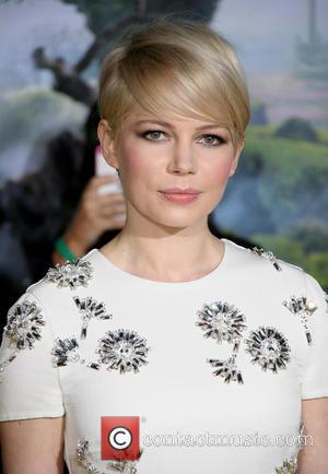 UK Magazine Defends Michelle Williams 'Racist' Photoshoot