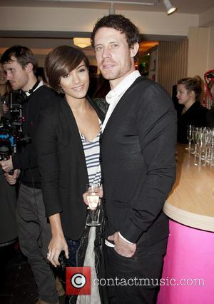 Frankie Sandford - The Cambridge Satchel Company Covent Garden store...