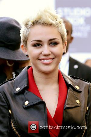 Miley Cyrus' Home Burgled On The Day Before Her Birthday