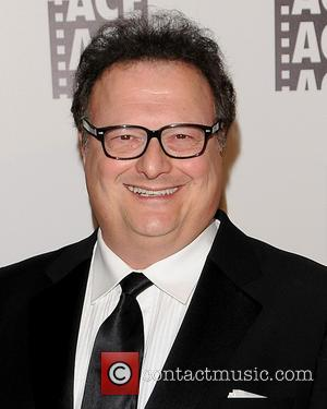Wayne Knight - ACE Eddie Awards at Beverly Hilton Hotel - Los Angeles, California, United States - Saturday 16th February...