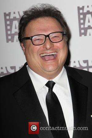 Wayne Knight - 63rd Annual ACE Eddie Awards, held at The Beverly Hilton Hotel at Beverly Hilton Hotel - Beverly...
