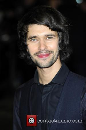 Ben Whishaw Named As Colin Firth's Replacement As Voice Of 'Paddington'