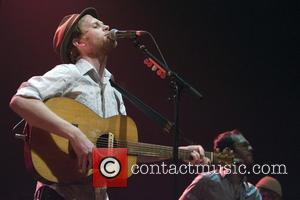 The Lumineers Cancel U.k. Show