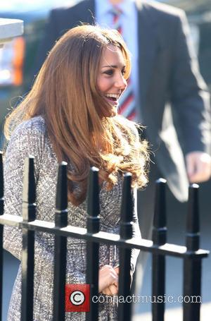 Why Has Kate Middleton Not Responded to Hilary Mantel 'Attack'?