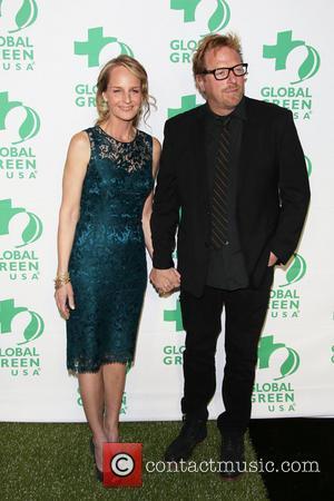 Helen Hunt's 'Messy' Break-Up With Matthew Carnahan