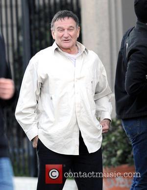 Robin Williams' Family Settle Legal Dispute Over His Estate