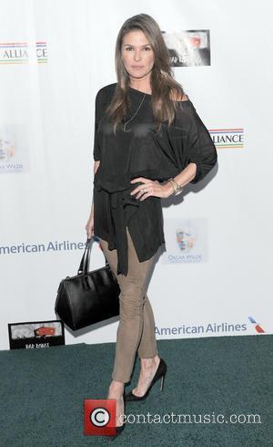 US - Ireland Alliance honor Actor Colin Farrell at Bad Robot -  Santa Monica, California, United States - Thursday...