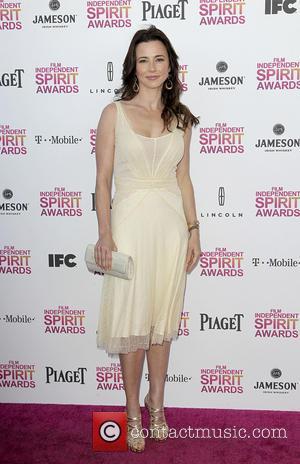 Linda Cardellini, Independent Spirit Awards