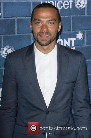 Academy Of Motion Pictures And Sciences, Jesse Williams