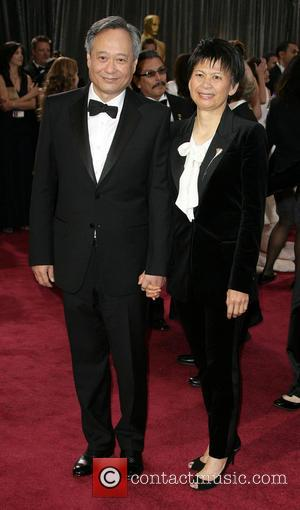Ang Lee: The Right Winner for Best Director Oscar at the Academy Awards 2013