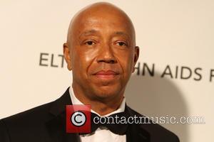 Stars Pay Tribute To Rapper Mr. Magic