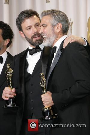 The Oscars Shock Winners and Losers: How Argo Beat Lincoln to Best Picture