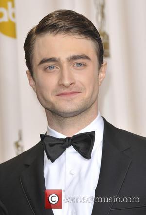The Luck Of The Fake-irish: Daniel Radcliffe's Latest Theatre Performance Praised