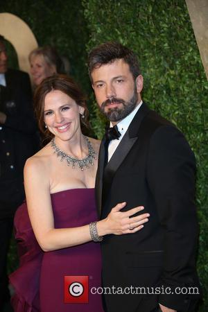 Find Out How Ben Affleck And Jennifer Garner Celebrated Their 9th Wedding Anniversary