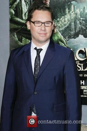 'X-men' Director Bryan Singer Sued For Alleged Sexually Assaulting 17 Year-old Boy