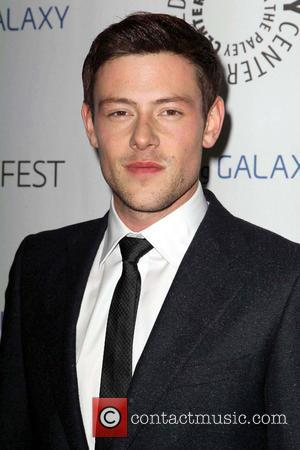 'Glee' Stars Remember The Late Corey Monteith One Year After His Tragic Death