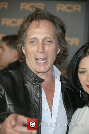William Fichtner - 'Phantom' Los Angeles Red Carpet Premiere at the Chinese Theater - Los Angeles, California, United States -...