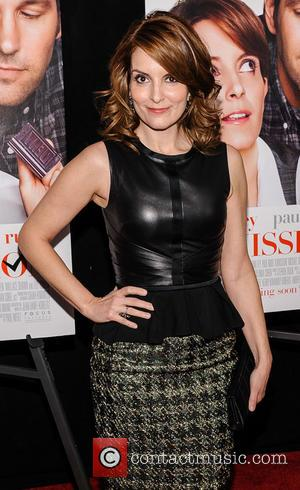 'Admission' premiere at AMC Loews Lincoln Square 13 - Arrivals - New York City, NY, United States - Tuesday 5th...