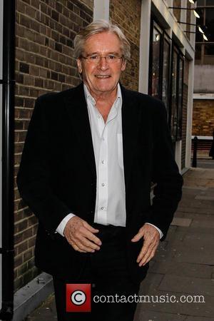 'Deeply Horrified' - Coronation Street's Bill Roache Denies Rape Accusation