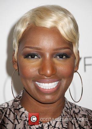 NeNe Leakes - PaleyFest: The New Normal