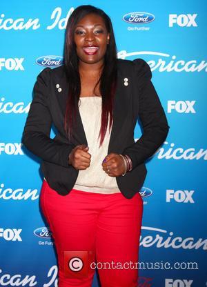 American Idol - FOX 'American Idol' finalists party