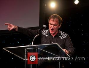 Quentin Tarantino And David O. Russell Nominated For Humanitas Prize
