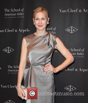 Kelly Rutherford Touched By Fellow Mum's Plea To Help Her Regain Custody Of Kids