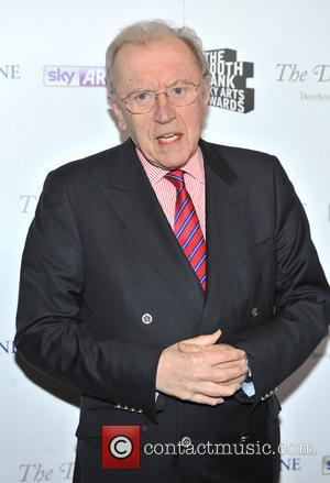 Broadcasting Icon David Frost Dies Following Heart Attack, Aged 74