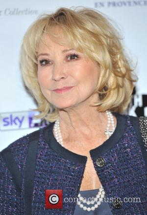 Felicity Kendal: 'I Regret Losing Touch With Richard Briers'