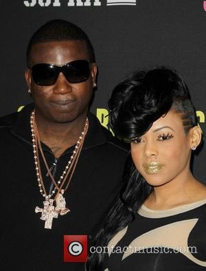 Gucci Mane Facing 20 Year Prison Sentence For Federal Gun Charges