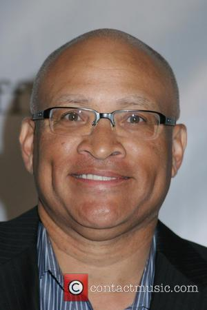 Larry Wilmore To Replace Stephen Colbert At The Late Night Merry-go-round Goes... Round