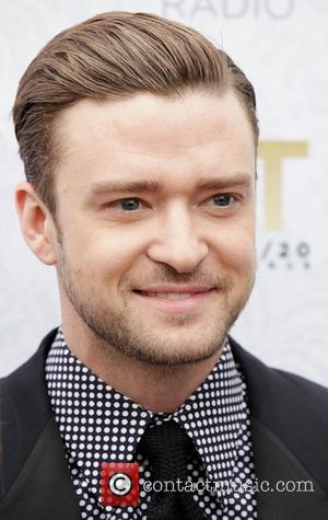 Justin Timberlake Becomes Another 'Swatting' Victim