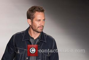 Charitable Foundation Launched In Paul Walker's Name, His Daughter Announces