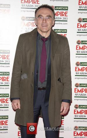 Danny Boyle Once Fired Actor Over Diva Behaviour