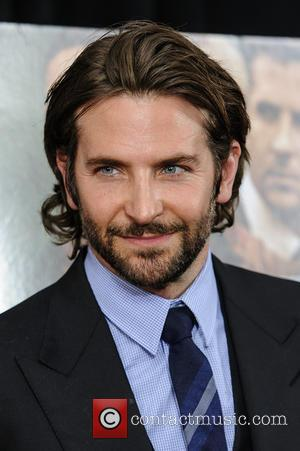 Bradley Cooper - New York premiere of 'The Place Beyond...