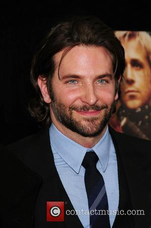 Bradley Cooper Replaces Jude Law In Jane Got A Gun