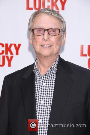 Mike Nichols Confirmed For Much-anticipated Broadway Play Betrayal