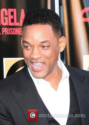 Will Smith'S Son Jayden Wants His Own Gaff… At 15-Years-old