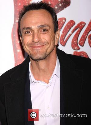 Hank Azaria Auditioned Twice As He Desperately Wanted To Play Joey In 'Friends'