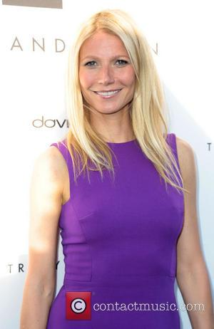Gwyneth Paltrow Reveals She Wanted A Third Child With Chris Martin