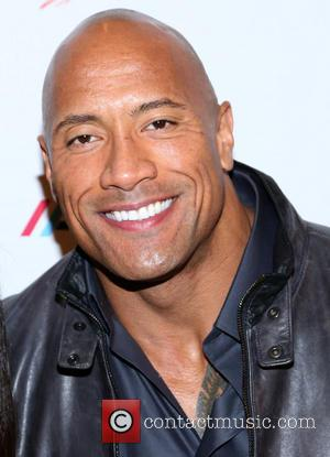 Dwayne 'The Rock' Johnson Opens Up About Paul Walker's Death As Filming For 'Fast & Furious 7' Recommences
