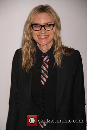 Aimee Mann Suing Over Digital Song Royalties