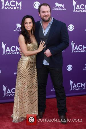 Lee Brice Forced To Seek Cover From Tornado After Concert