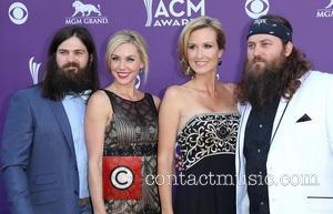 Duck Dynasty Sets Cable Ratings Record
