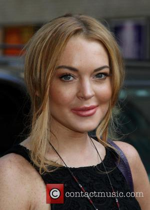 Oprah Winfrey Questions Lindsay Lohan On Addiction, Prison And Life Post-rehab