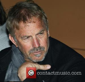 Kevin Costner To Play Football Boss In Star-studded Sports Movie