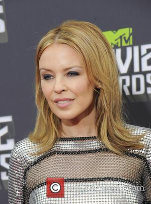 Tonight's TV: Kylie Minogue Stars In Andy Warhol Comedy-Drama 'Hey Diddly Dee'